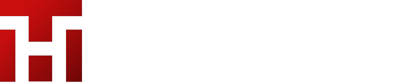 HTH Lausnir